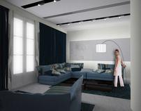 Interior Design 3 - ANG42