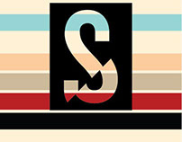 SCHRAM STUDIOS