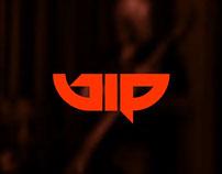 GIP, Pablo Gigliotti