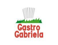 Gastro Gabriela Cattering