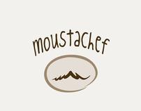 Moustachef