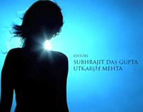 Sambhav Kya Title Sequence