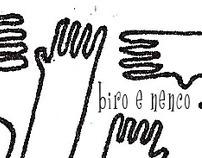[simple drawings]