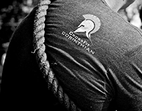 CrossFit Corinthian