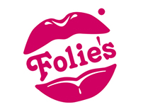 Folie's Alternative Patisserie