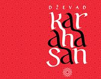 Book cover designs 2011-2013 (Connectum)