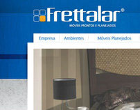 Frettalar   Website