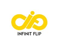 INFINIT FLIP