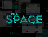 MITID-SPACE Online