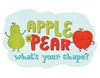 Apple vs Pear article
