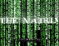 Squared Matrix