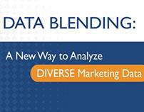 Tableau Data Blending Presentation