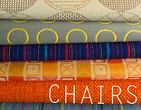 How to Read the Character of Chairs | RISD