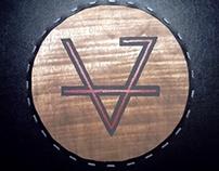 Symbol of Power