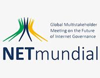 Net Mundial