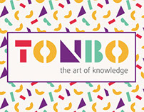 Tonbo Learning Centre