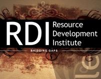 Company Profile Title for RDI
