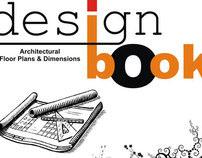 Title For Design Book