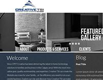 Creative TSI