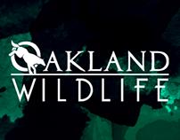 Oakland Wildlife
