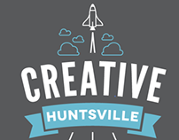 Creative Huntsville