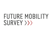 Future Mobility Survey // 2012