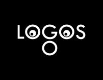 Logos Go 2014