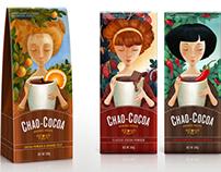 Chao Cocoa