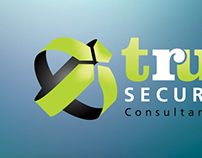 True Security (Tanzania) Branding