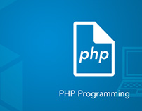 Outsourcing PHP Development Is So Common, But Why?