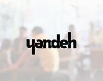 YANDEH