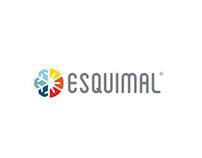 Propuesta de pagina para Esquimal