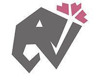 Logo Development: The Tokyo Zoo