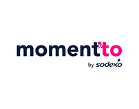 moment'to