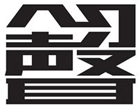 some practice logo