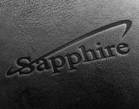 Sapphire Textile Mills Limited