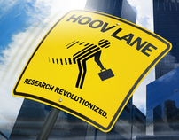 Hoovers Hoov Lane