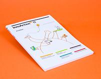 Accenture Innoaction