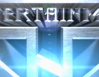Branding (Metal God Entertainment)