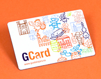 GuadalajaraCard