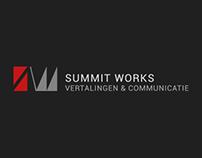 Summit Works