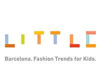 Little Barcelona