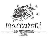 Maccaroni Restaurant Wall Art