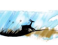 Caza y Pesca 1