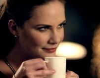 Fine Coffee Club