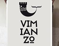 Vimianzo - Do mar á terra