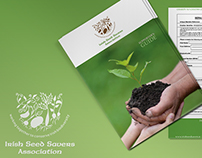 Irish Seed Savers Association Supporters' Guide