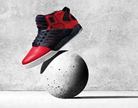 Urban Sneaker