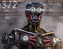 ROB - 372