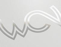 Warszawskie Centrum Numizmatyczne - brand